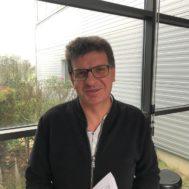 Jean-Michel-Graviche