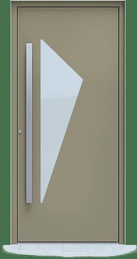 TEODOOR TEO-48