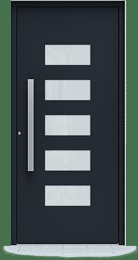 TEODOOR TEO-53