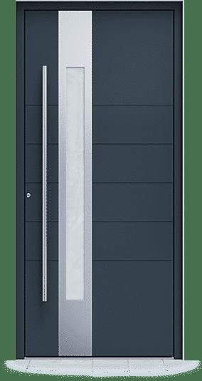 TEODOOR TEO-54