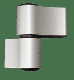 teodoor-3-paumelles-haute-resistance