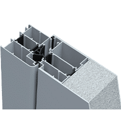 teodoor-3-joints-epdm-en-barriere